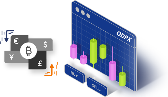 ODPX is Coming Soon