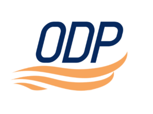 ODP, Solutions Inc