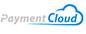 Payment Cloud
