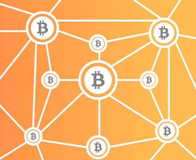 bitcoinimg3