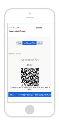 LBTC_Mobile_Payment