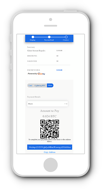 btc-mobile-payment