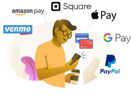 credit_card_img2