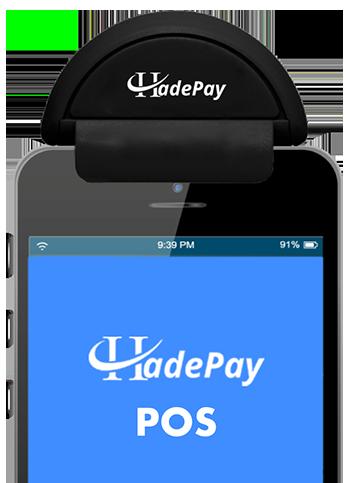 hadepay_3.5mm