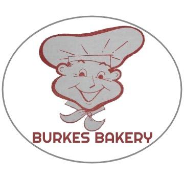 Burke's Bakery