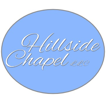 Hillside Chapel
