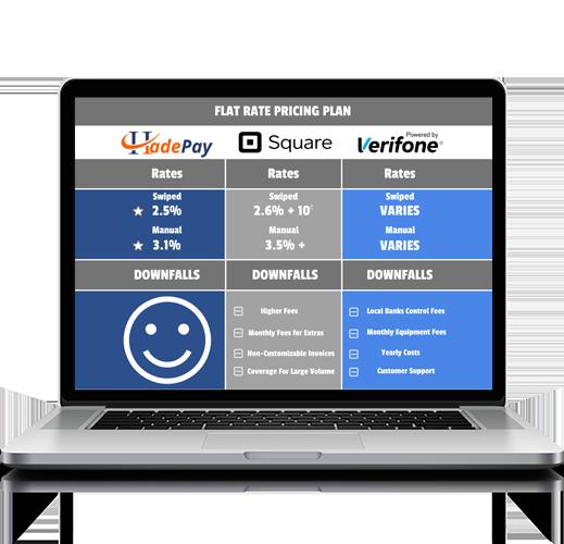 btc-mobile-payment