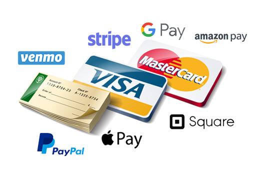 credit_card_img1